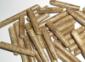 海南木屑颗粒生产设备/环模木屑颗粒机/锯末颗粒机器