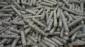 甘肃生物质颗粒成型设备/木质颗粒机/生物质颗粒燃料成型机